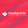 Truckers Life Stiftung