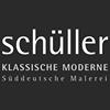 Galerie Schüller