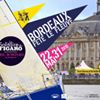 Bordeaux Fête le Fleuve