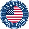 Freedom Boat Club of Lake Norman and Lake Wylie