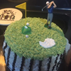 Southern Cake