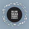 William Sulka Drawings & Doodles