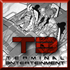 T3-Terminal Entertainment