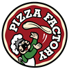 Pizza Factory French Valley
