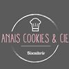 Anaïs Cookies & Cie