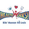 HealthWorks Kids' Museum St. Louis