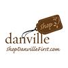 Discover Danville CA