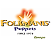 Folkmanis Puppets Europe