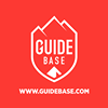 GuideBase