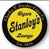 Charles P. Stanley Cigar Company and Lounge