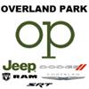 Overland Park Jeep Dodge Ram Chrysler