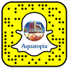 Aquatopia thumb
