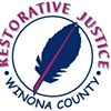 Winona County Restorative Justice