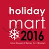 Junior League of Kansas City, Missouri's Holiday Mart thumb