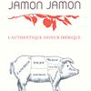 Jamon Jamon L'Épicerie Bistrot