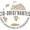 Centre interculturel de documentation - CID Origi'Nantes