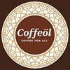 Coffeol