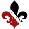 Kidsgrove Scouts Drum & Bugle Corps