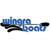 Wingra Boats