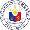 Philippine Embassy in Doha