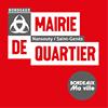Quartier Nansouty / Saint-Genès de Bordeaux