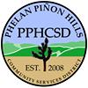Phelan Pinon Hills Community Services District
