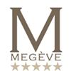 M de Megève