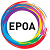 European Pride Organisers Association