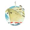 Bore-laiva