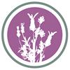 Lavenders Deli & Bakery