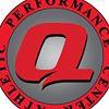 Q Athletic Performance Center