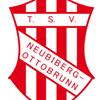 TSV Neubiberg/Ottobrunn - Badminton