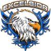 Excelsior Charter Schools- Phelan Campus