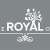 The Royal Oak Brandon