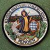 Königlich Privilegierte Hauptschützengesellschaft  München 1406