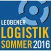 Leobener Logistik Sommer