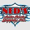 Ned's Auto Body Supply, Inc.