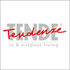 Tende Tendenze - In & Outdoor Living