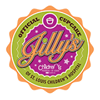 Jilly's Cupcake & Ice Cream Bar