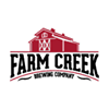 Farm Creek Brewing Company