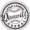 Danville CA Little League