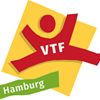 Verband für Turnen und Freizeit e.V.