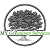 MY Genealogy Services