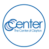 Center of Clayton