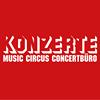 Music Circus Concertbüro Stuttgart