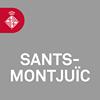 Districte de Sants-Montjuïc