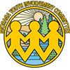 Moraga Youth Involvement Committee