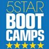 5 Star Boot Camps