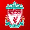 Fussballreisen zum FC Liverpool