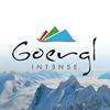 Goergl Intense